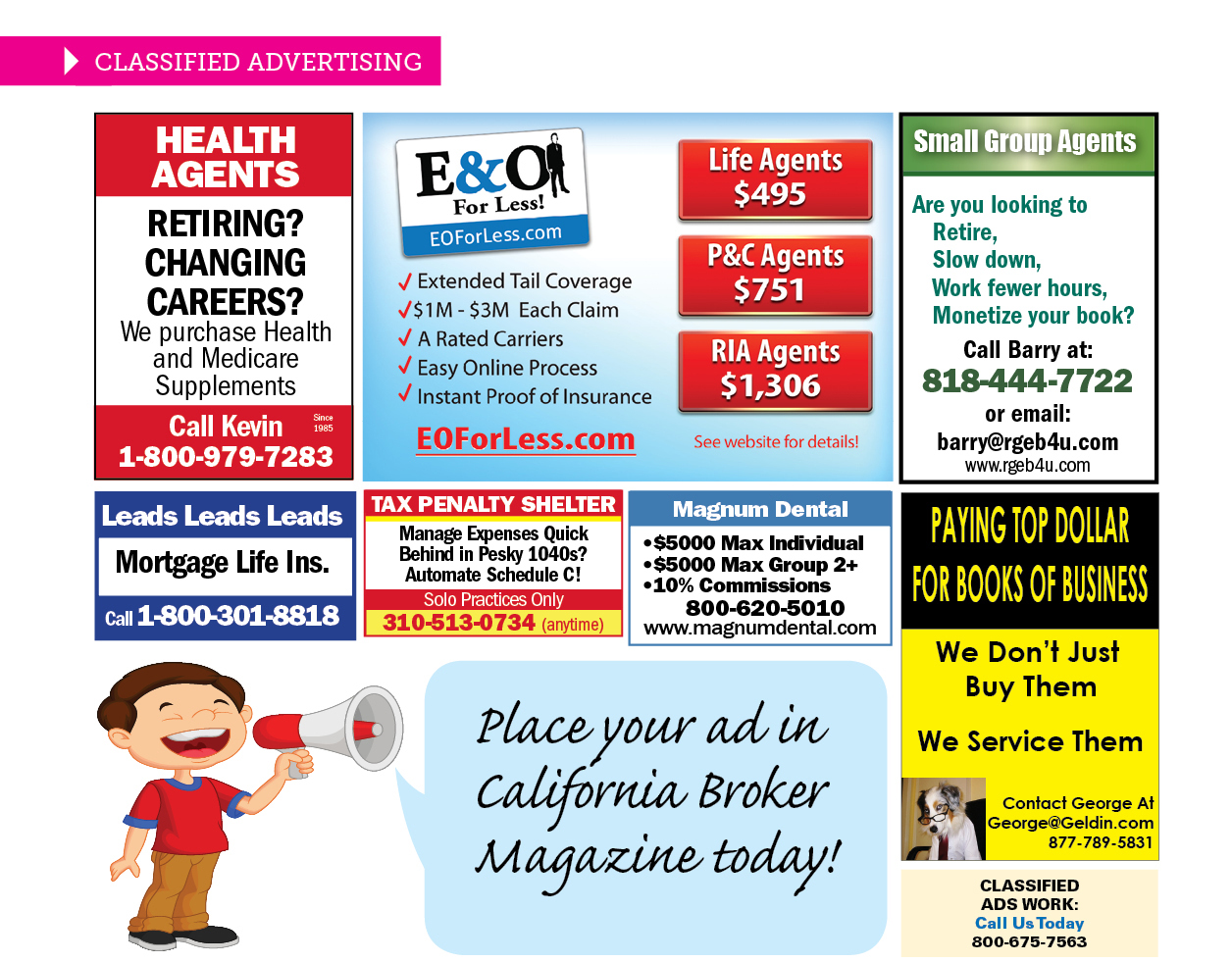 august2016classifieds