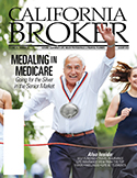 California Broker–August 2016