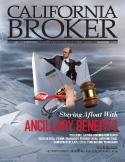 CalBrokerMag_June2015_cover