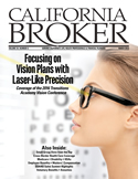 California-Broker_March-2016-Cover