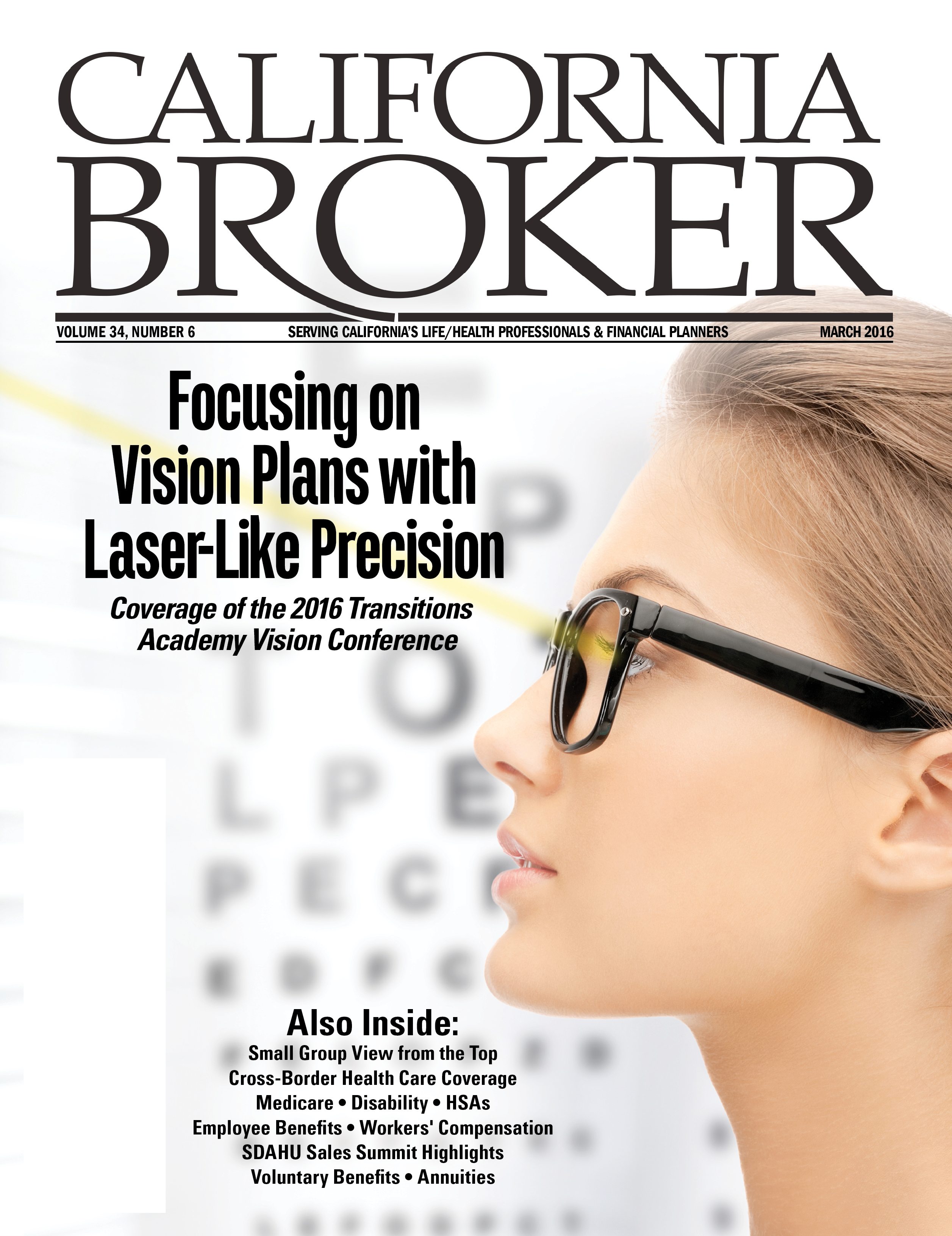 California-Broker_March_2016-Cover