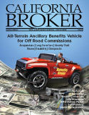 California_Broker_April_2015_cover