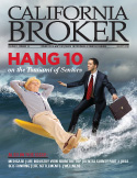 California_Broker_August_2015-COVER