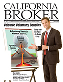 California Broker Jan 2016 Back Issue