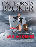 California_Broker_June_2015_cover