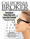 California_Broker_Magazine_March_2016_cover