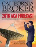 California_Broker_Magazine_Oct_2015_cover