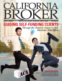 California_Broker_September_2015-cover