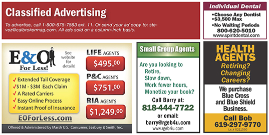 Feb2014Classifieds