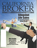California Broker February 2014