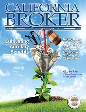 June2013Cover