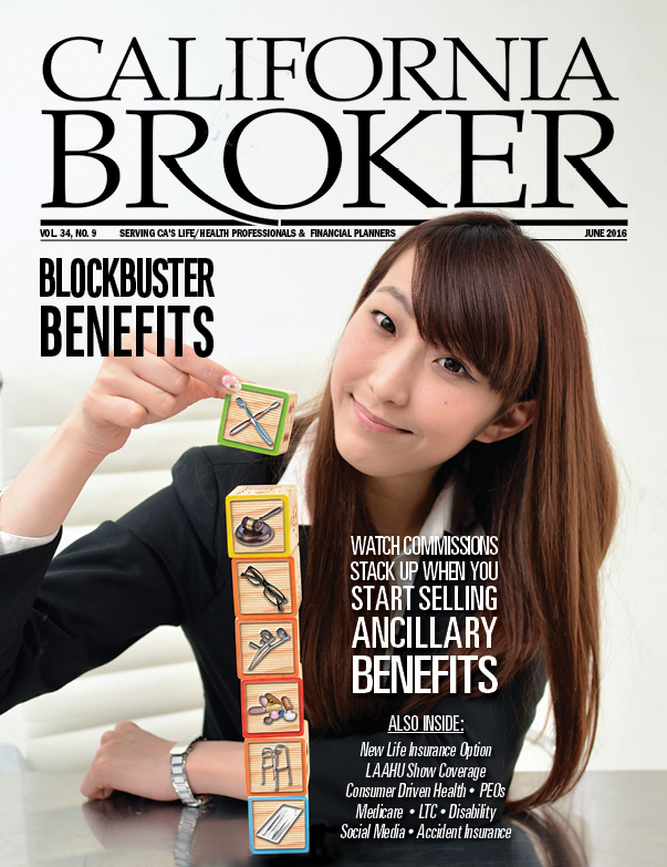 June2016Cover