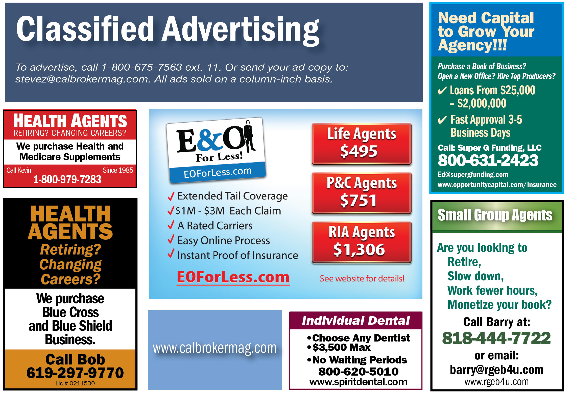 Nov14Classifieds2
