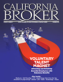 California Broker – November 2016