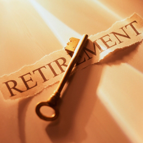 Annuity Rates Hit a Two-Year High