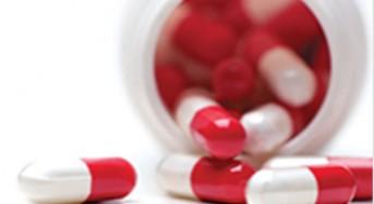 Unfair Pharmacy Benefit Practices Raise Medicine Costs for Californians