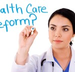 Most Small Businesses Don't Understand Health Reform Requirements