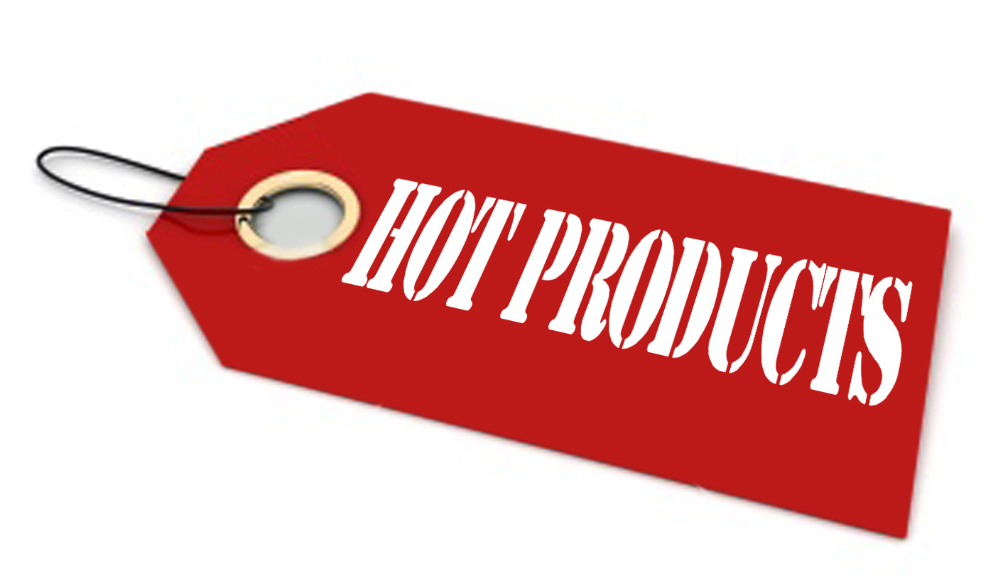 hotproducts