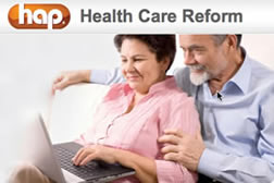 healthcarereform4