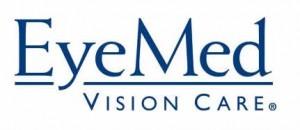 Eye Med Vision