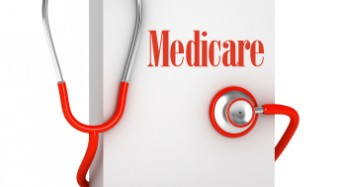 Highest Premiums & Top Ratings For Medicare Plans Don't Produce Broadest Coverage of Expensive Medications