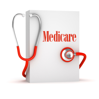 Medicare Business Bold to Aetna
