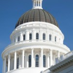 CA Legislative Bill Would Lower Chemo Costs