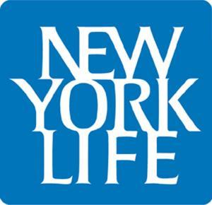 New-York-Life-Annuities