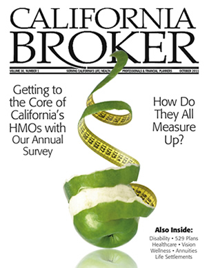 Oct2011Cover