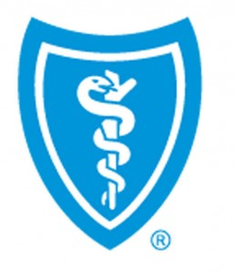 Blue Shield of California Medicare Plans Receive Four Stars for Quality