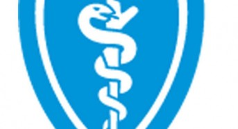 Blue Shield of California and California Medical Association Collaborate to Build Health Care Model of the Future