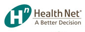 After Earnings Struggle, Health Net Focuses on CA Duals