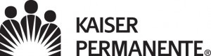 Kaiser Tops State Health Insurance Market with 40% Share
