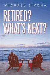 A Relaxed Look at Retirement