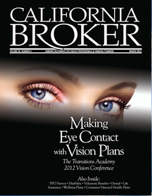 Mar2012Cover