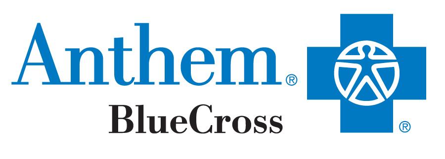 AnthemBlueCross