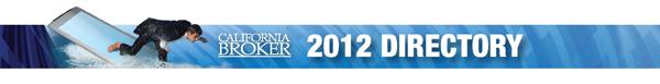 DirectoryBanner2012