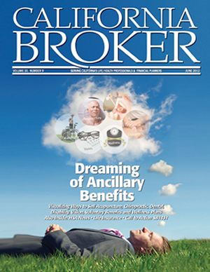 June2012Cover