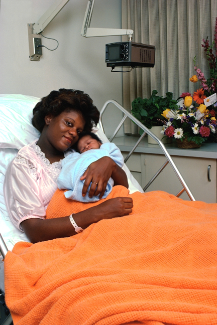 healthcarebaby