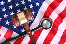 U.S. Healthcare System Wastes $750B a Year