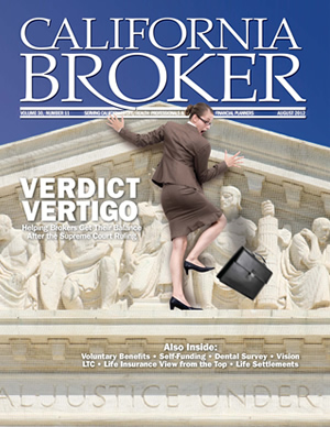 August2012Cover