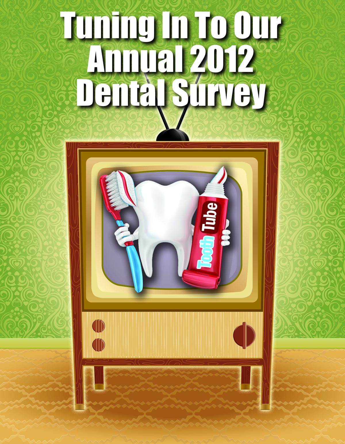 DentalSurvey