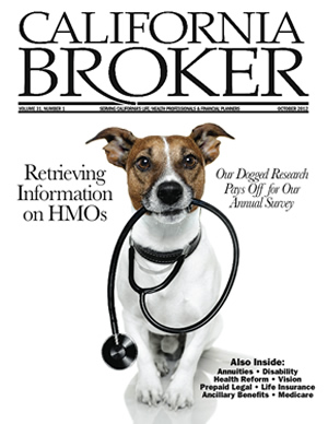 October2012Cover