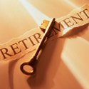 Record On Wall Street Spurs Talk Of Retirement Planning