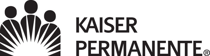 Kaiser's Rising Premiums Spark Backlash