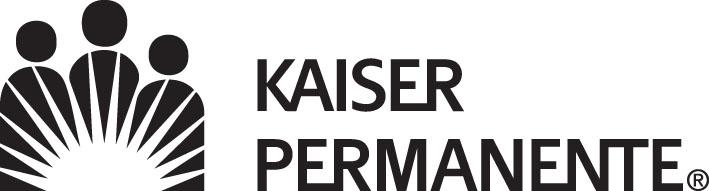 KaiserLogo