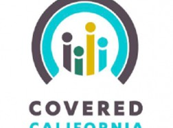 Covered CA Still Struggling with Doctor-Access Issues