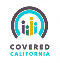 CoveredCalifornia