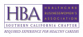 Healthcare Businesswomen's Association Southern California Chapter Announces 2013 Board of Directors