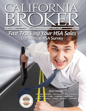 Jan2013Cover